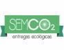 SemCO2